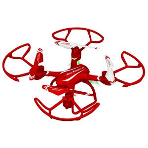 Z-32CV Red Drone