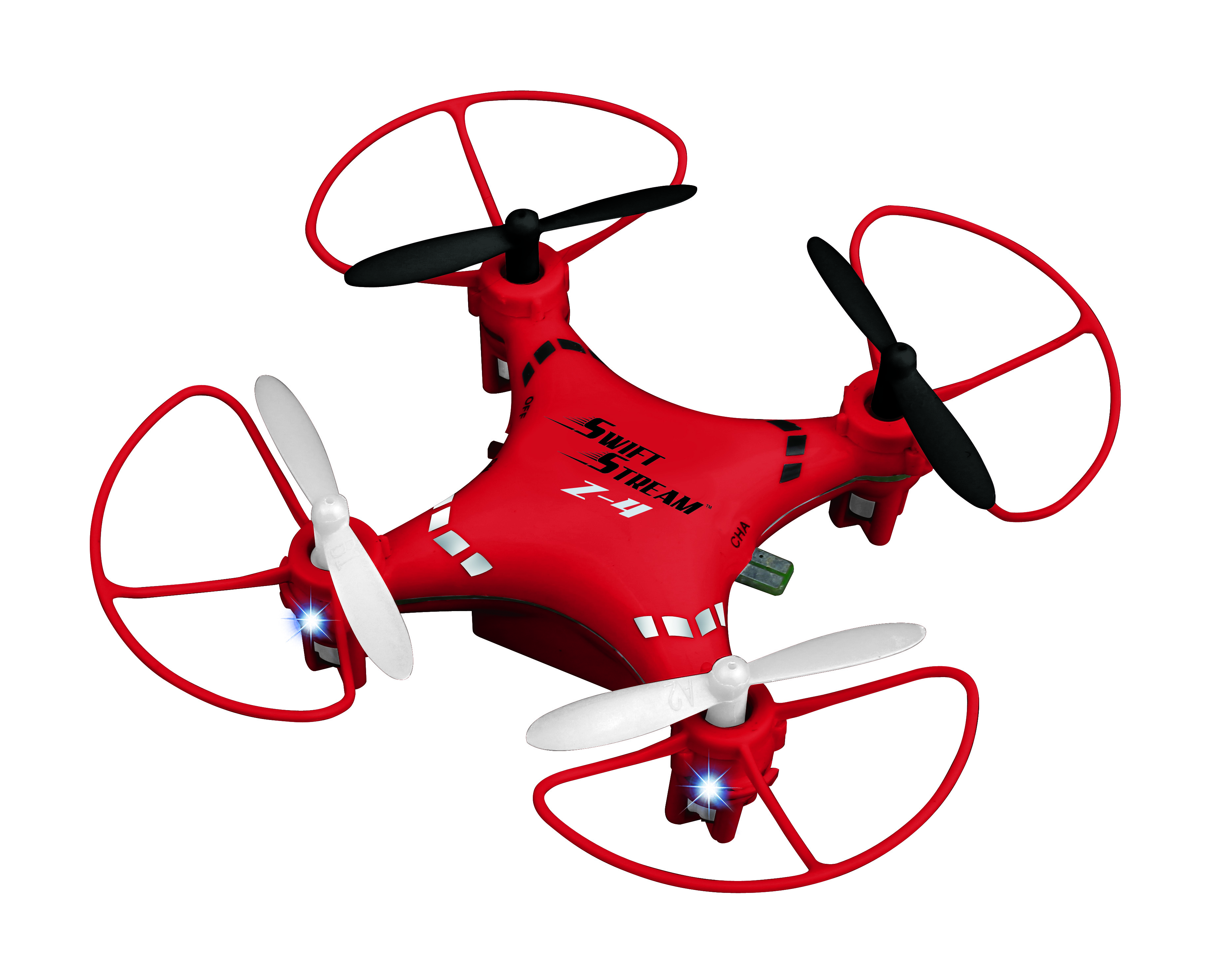 remote airplanes for kids with Z 4 Mini Drone on Generation Gap Funny Quotes in addition 12376455 moreover Creative Problem Solving Quotes likewise Done Playing Games Quotes together with Missing A Dead Friend Quotes.