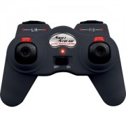 Z-4 Red Remote Control