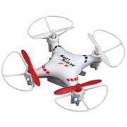 Z-4 White Drone