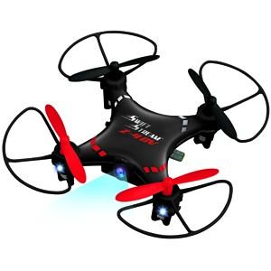 Z-4CV Black Drone