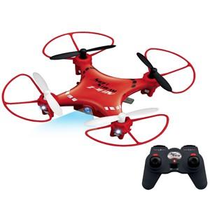 Z-4 CV Mini Drone