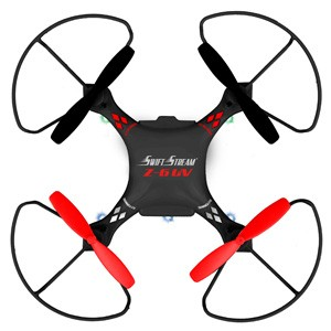 Z-6 CV Drone