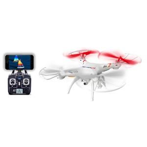 Z-9 Camera Drone