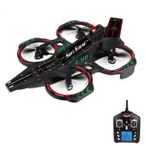 Z-Up Drone