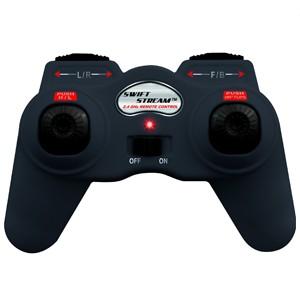 Z-4 Mini Drone Z-4 2 4GHz remote controller