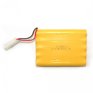 Drift Car Battery