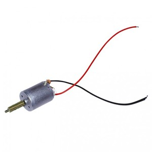 Drift Car Drive motor A