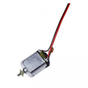 Drift Car Steering motor
