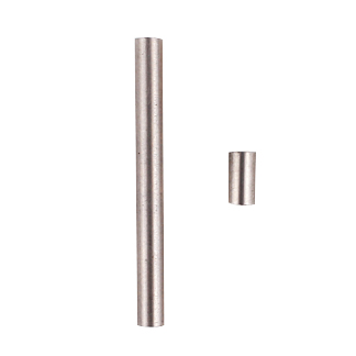 S-2 Series Outer Shaft Support Cover S-202, S-208. S-211