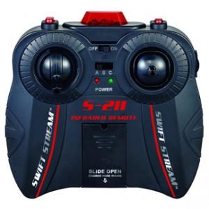 S-211 S-211 Remote Controller