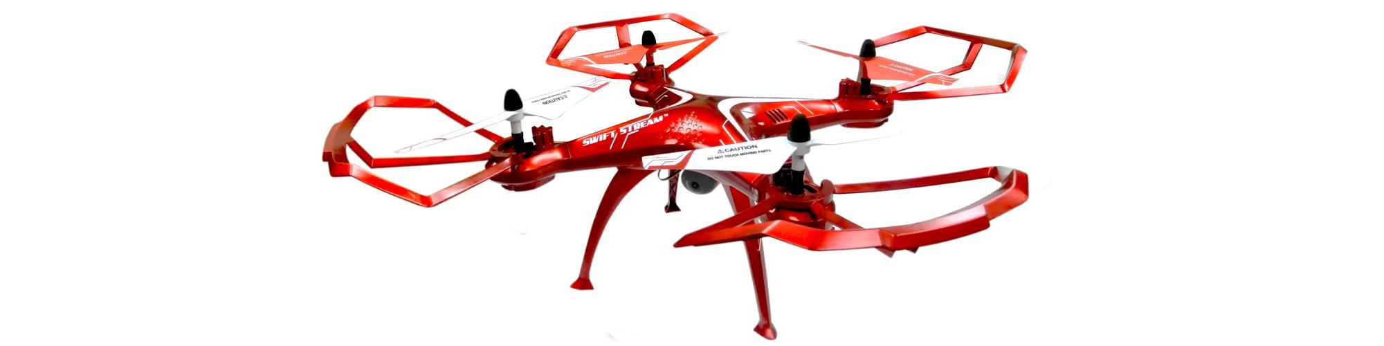 Z-10 Camera Drone