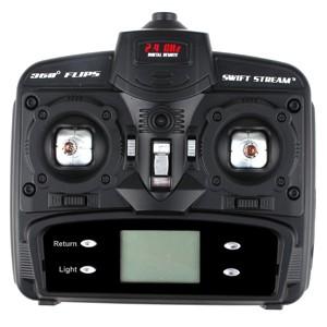 Z-10 Remote Controller