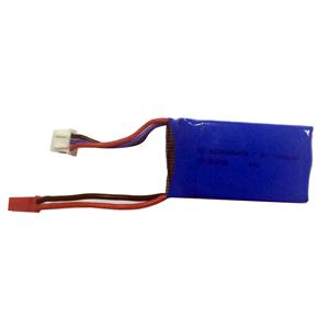 Z-10 battery