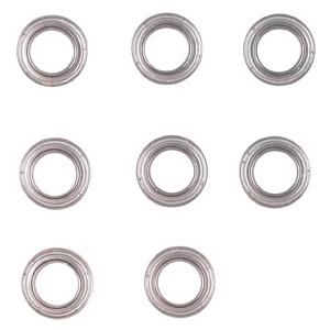 Z-10 bearings