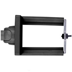 Z-10 smartphone clip