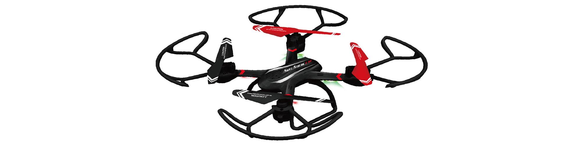Z-32 Drone