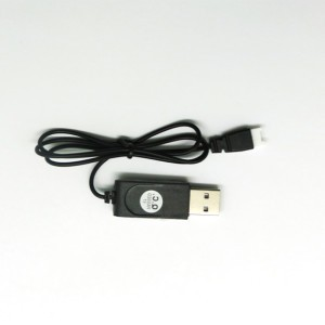 Z-36CV USB Charge Wire